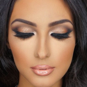 Beginners Makeup courses by UB Academy, London
