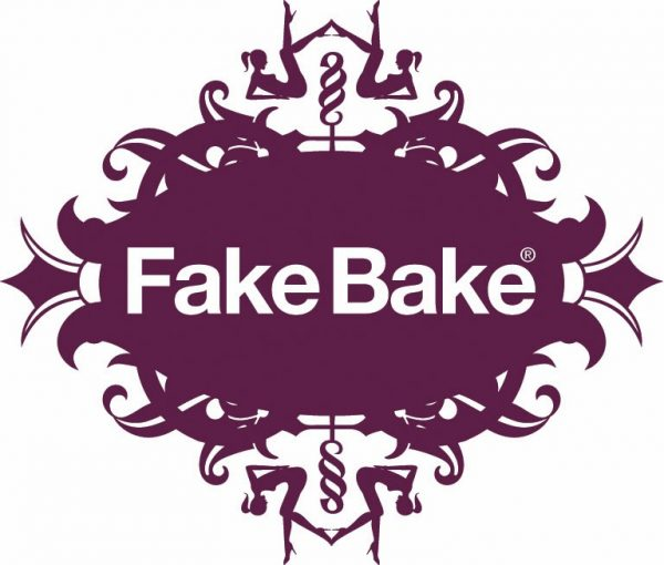 fake-bake Tanning Courses by UB Academy London