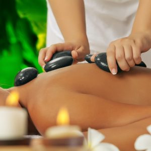 hot_stone_massage By UB Academy London